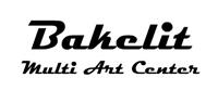 Bakelit